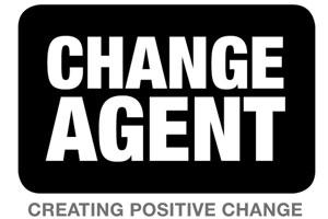 10 Years of Creating Positive Change