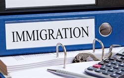 Immigration regulations need to be restructured