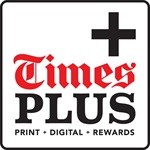 Sunday Times, The Times subscribers get access to international content