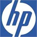 Hewlett-Packard to separate into two divisions