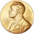 LED lamp wins Nobel Physics prize for Japanese trio