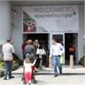 Durban HOMEMAKERS Expo