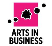 Putting arts to practical business practice