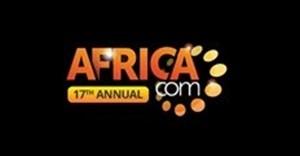 AfricaCom Awards 2014 shortlist released
