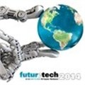 [FutureTech] Insight into technology's role in your life - now and in the future