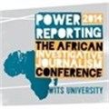 African Investigative Journalism Conference at Wits in November