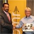 Damelin KZN receives Golden Arrow Award for excellence in the education sector