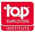 Global Human Resources certifier announces Unilever as Africa's number one Top Employer for 2015