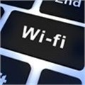 Medical staff and patients demand Wi-Fi access in hospitals
