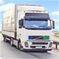 Driver training can salvage reputation of transport sector