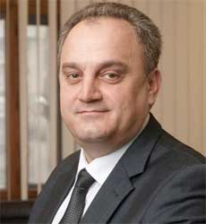 Former Communications Minister in the Romanian government is accused of soliciting bribes from companies supplying Microsoft's software, widely used by government departments in Romania. Image: