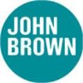John Brown Media chosen as publisher for @Total magazine