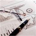 Careful management can deliver significant returns