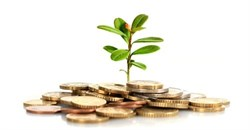 Multi-asset funds are managed by experienced asset managers
