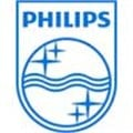 Philips blames Russia, China for its €103m loss