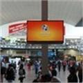 Transit Track confirms TRANSIT.TV's brand appeal