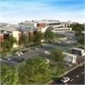 New Department of Environmental Affairs building represents green leadership
