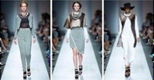 Success to follow in the Wake of SAFW new talent win