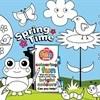 Wimpy adds Zappar app for kids' AR experience