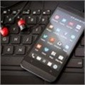The importance of mobility and BYOD trends