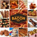 Cape Town to celebrate the love of bacon