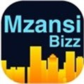 Mzansi Bizz is a free guide to starting SMME business
