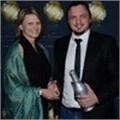 DigitLab and IHS win at New Generation Awards
