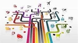 Upgrading of transport infrastructure a major challenge