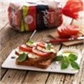 Loving the loaves - Sasko's new range of speciality bread