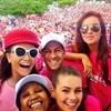 New record for the Algoa FM Boardwalk Big Walk for Cancer - Algoa FM