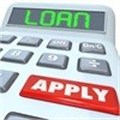 Alternatives to bank loans for financing small enterprises