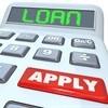 Alternatives to bank loans for financing small enterprises