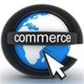 Survey shows huge growth potential for e-retailers in Africa