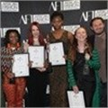 Africa Fashion Awards winners announced