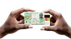 Austria Card launches Nigerian ID credit card