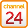 Vote for your favourite local celebs in the inaugural Channel24 Awards