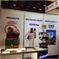 Another successful year at Propak 2014