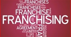 Franchising requires planning, research and a fixed eye on future gains