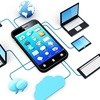 How to navigate the complex BYOD landscape