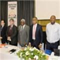 Khayelitsha Skills Development Summit