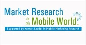 [MRMW] Insights into the average South African mobile phone user