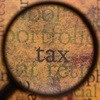 New withholding tax on interest soon into operation
