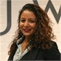 JWT appoints Kershnee Pillay as Managing Partner