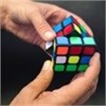 Speedcubes competition to celebrate Rubik's 40th