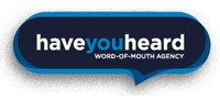 WOM campaign increases brand engagement