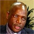 DA: Motsoeneng tried to bribe former SABC HR officer