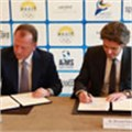 Euronews and SportAccord sign historic partnership