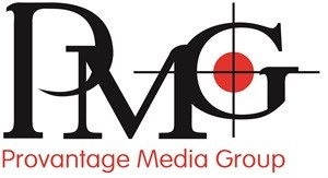 Provantage Media Group opens new Operations Centre