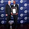 Western Cape Farm Worker of the Year 2014 announced