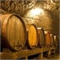 Popularity of SA wines heightens threat of fraud